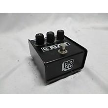 Pro Co 1986 Rat Distortion Effect Pedal