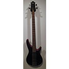 Ibanez 1986 Roadstar II Electric Bass Guitar
