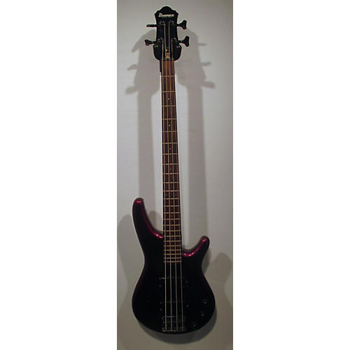 Ibanez 1986 Roadstar II Electric Bass Guitar