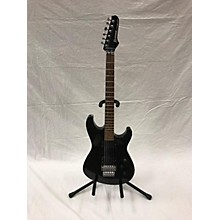 Ibanez 1986 Roadstar II RG-240 Solid Body Electric Guitar