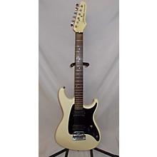 Ibanez 1986 Roadstar II Solid Body Electric Guitar