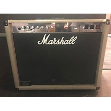 vintage marshall amplifiers effects guitar center. Black Bedroom Furniture Sets. Home Design Ideas