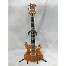 PRS 1987 Custom 24 Solid Body Electric Guitar