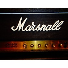 Marshall 1987 JCM800 MODEL 1959 100W Superlead Tube Guitar Amp Head