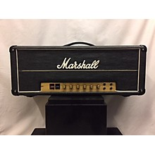 Marshall 1987 Jcm 800 Bass Tube Bass Amp Head