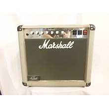Marshall 1987 MODEL 2554 SILVER JUBLIE Tube Guitar Combo Amp