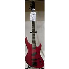 Guild 1987 PILOT Electric Bass Guitar