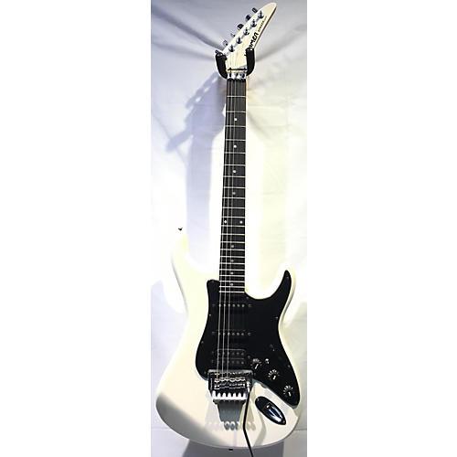Kramer 1987 Striker 300ST Solid Body Electric Guitar