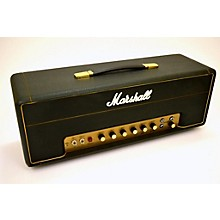 Marshall 1987XL 50W Plexi Tube Guitar Amp Head
