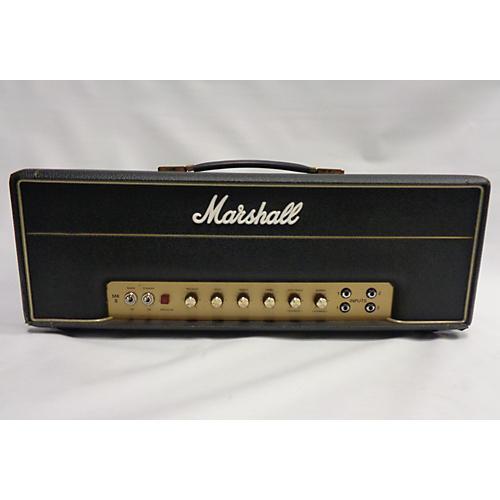 Marshall 1987XL 50W Plexi Tube Guitar Amp Head