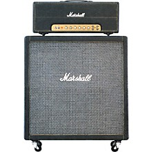 Marshall 1987XL and 1960AX Half Stack