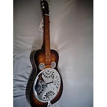 Dobro 1988 66S Resonator Guitar