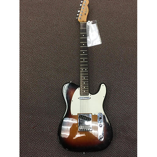 Fender 1988 American Standard Telecaster Solid Body Electric Guitar