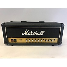 Marshall 1988 Artist 30 Tube Guitar Amp Head