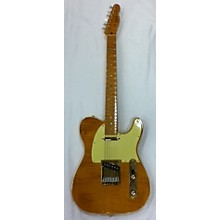 Fender 1988 Custom Shop Telecaster 40th Anniversary Solid Body Electric Guitar