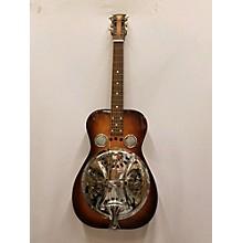 Dobro 1988 D60 Resonator Guitar