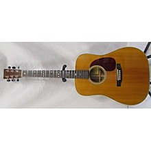 Martin 1988 HD-28PSE Acoustic Guitar