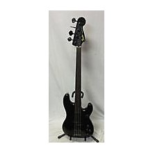 Fender 1988 Jazz Bass Special Fretless Electric Bass Guitar