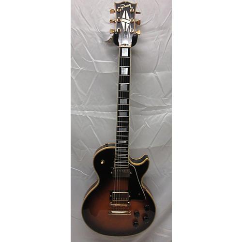 Gibson 1988 Les Paul Custom Solid Body Electric Guitar