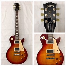 Gibson 1988 Les Paul Standard Solid Body Electric Guitar