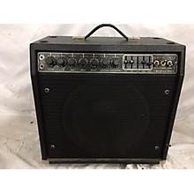 Mesa Boogie 1988 MarkIII Tube Guitar Combo Amp