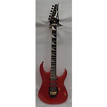 Ibanez 1988 RG760 Solid Body Electric Guitar