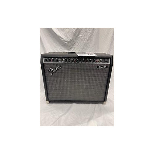 Fender 1988 STAGE 180 Guitar Combo Amp
