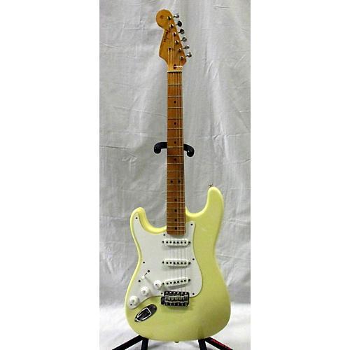 Fender 1988 STRATOCASTER CUSTOM Electric Guitar