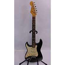 Fender 1988 Stratocaster Electric Guitar
