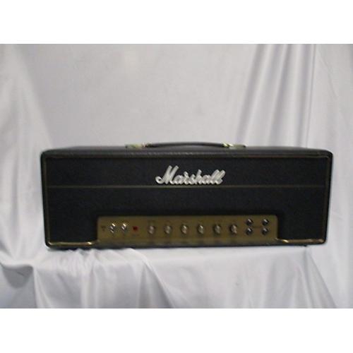 Marshall 1989 1987XL 50W Plexi Tube Guitar Amp Head