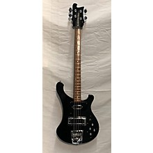 Rickenbacker 1989 4003s Electric Bass Guitar