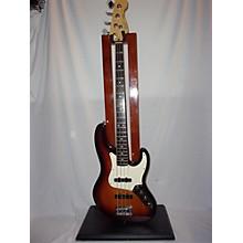 Fender 1989 American Standard Jazz Bass Electric Bass Guitar