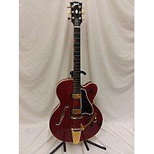 Gibson 1989 Chet Atkins Country Gentleman OHSC Hollow Body Electric Guitar