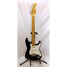 Fender 1989 Eric Clapton Signature Series Solid Body Electric Guitar
