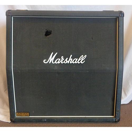 Marshall 1989 JCM 800 1960A Cab Guitar Cabinet