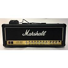 vintage marshall store guitar center. Black Bedroom Furniture Sets. Home Design Ideas
