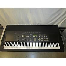 Kurzweil 1989 KMS 250 Synthesizer