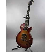 Gibson 1989 Les Paul Standard Solid Body Electric Guitar