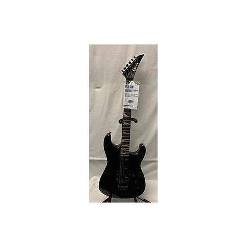 Charvel 1989 MODEL 4 Solid Body Electric Guitar