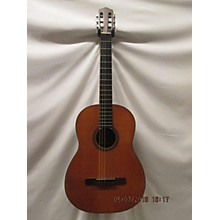 Martin 1989 N20 Classical Acoustic Guitar