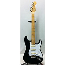 Fender 1989 STRATOCASTER MIJ Solid Body Electric Guitar