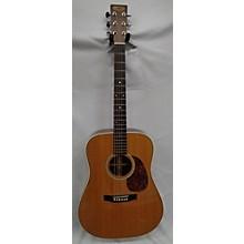 Martin 1989 Shenandoah HD2832 Acoustic Guitar