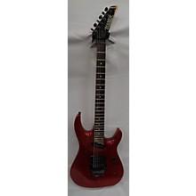 Hamer 1989 Slammer California Series Solid Body Electric Guitar