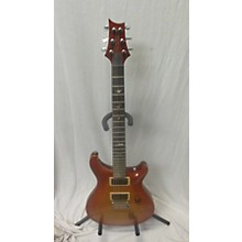 PRS 1990 Custom 24 Solid Body Electric Guitar
