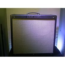 Fender 1990 De Ville Guitar Stack