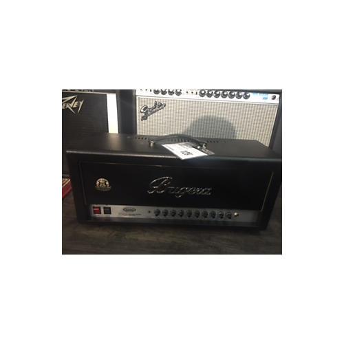 Bugera 1990 INFINIUM Tube Guitar Amp Head