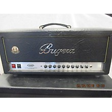 Bugera 1990 Infinium 120W Tube Guitar Amp Head