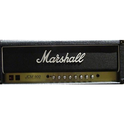 Marshall 1990 JCM900 MODEL 2100 Tube Guitar Amp Head