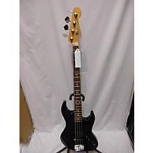 Fender 1990 JP-90 Electric Bass Guitar