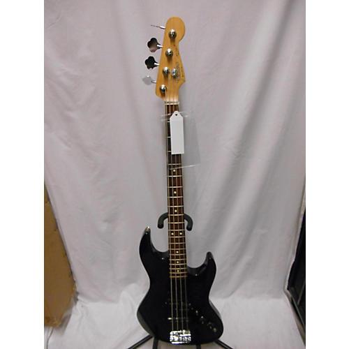 Fender 1990 JP-90 Electric Bass Guitar